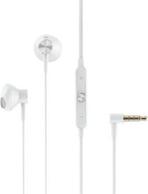 Stereo-Headset STH30 (3,5mm)