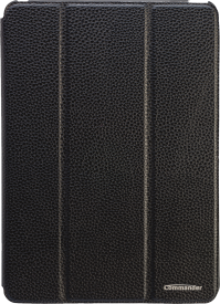 COMMANDER FOLDER CASE SLIM für Apple iPad Air 2 Leather