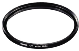 95152 UV FILTER WIDE MC4 M52