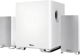 Mitho 2.1 Speaker Set for TV