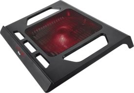 GXT 220 Notebook Cooling Stand