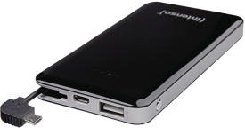 Powerbank SLIM S4000