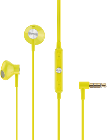 Stereo headset STH30