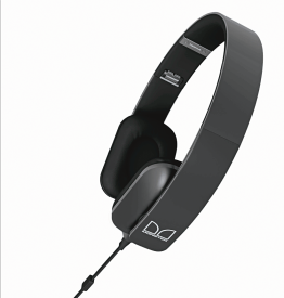 Purity HD Stereo Headset by Monster WH-930