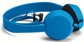 Stereo Knock Headset WH-520