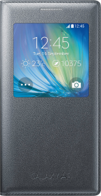 S-View Cover Galaxy A5