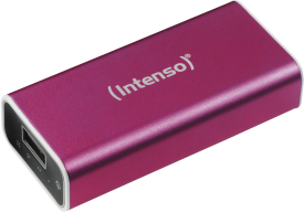 Powerbank ALU 5200