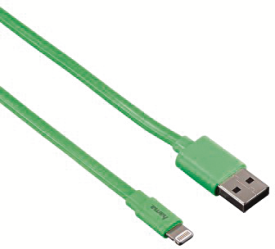 124551 USB KABEL IPH LIGHTN.