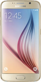 Galaxy S6 32GB vf