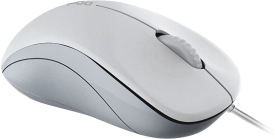 Wired Mouse N1130