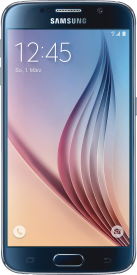 Galaxy S6 128GB sw tm