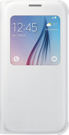 S-View Cover Galaxy S6