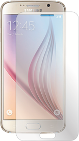 Screen Protector Tempered glass Galaxy S6