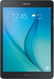 Galaxy Tab A 9.7 T555 LTE 16GB