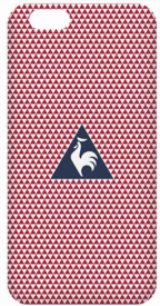 LE COQ SPORTIF - Cover Grandville iPhone 6