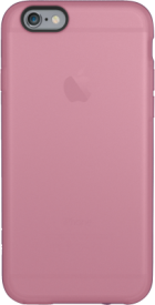 iPhone 6/6S Grip Candy SE Case