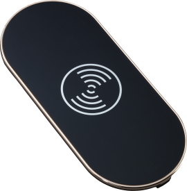 Qi Wireless Charger Superior