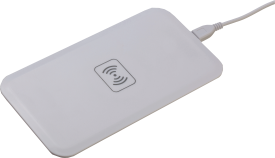 Qi Wireless CHarger Elegance