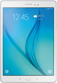 Galaxy Tab A 9,7 LTE 16GB vf