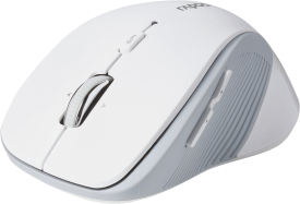 3900P - Wireless Laser Mouse
