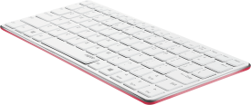 E6350 - Bluetooth Ultra-slim Keyboard