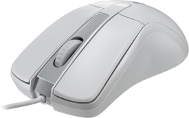 N1162 - Wired Mouse