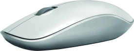 3500P - Wireless Optical Mouse