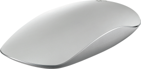 T8 - Wireless Laser Touch Mouse