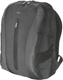 Modena Backpack for 16 Zoll laptops