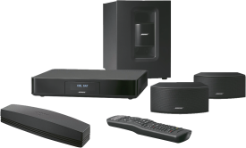 SOUNDTOUCH 220