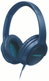 SOUNDTRUE AE 2 HDPH AND NAVY BLU,WW