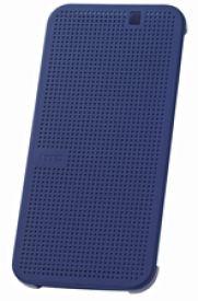 Dot View Case HC M231 für HTC One M9