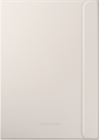Tab S2 9.7 Book Cover