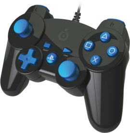 PS3 Mini Controller [Playstation Lizenz]