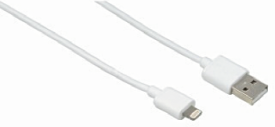 138222 USB KABEL LIGHTNING