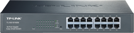 TL-SG1016D 16-Port-Gigabit-Switch