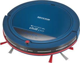 RB 7028 S´SPECIAL CHILL PRO+++