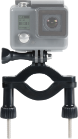 Bar Mount for GoPro