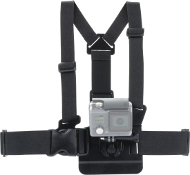 Chest Strap for GoPro