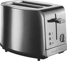 Jewels Moonstone Toaster