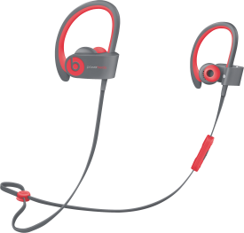 Powerbeats 2 Wireless - Active Collection