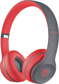 Solo2 Wireless - Active Collection
