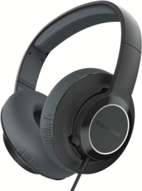 Siberia P100 Lightweight Gaming Headset for PS4