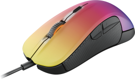 Rival CS-GO Gaming Mouse