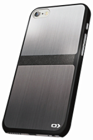 Backcover METALIC für iPhone 6/ 6S, sleek