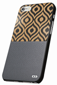 Backcover METALIC für iPhone 6/ 6S, eyes