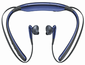 Level U Mono Bluetooth® Headset EO-BG920