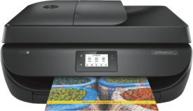 Officejet 4650 e-All-in-One