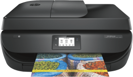 Officejet 4654 e-All-in-One Bundle