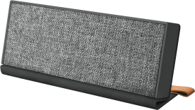 Rockbox Fold Fabriq Edition Bluetooth Speaker